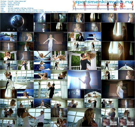 http://img-fotki.yandex.ru/get/97268/13966776.41a/0_d2b67_a02caf32_orig.jpg