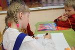Преподаватели и воспитанники воскресной школы Донского храма г. Мытищи приняли участие в Московском фестивале-викторине Врата учености
