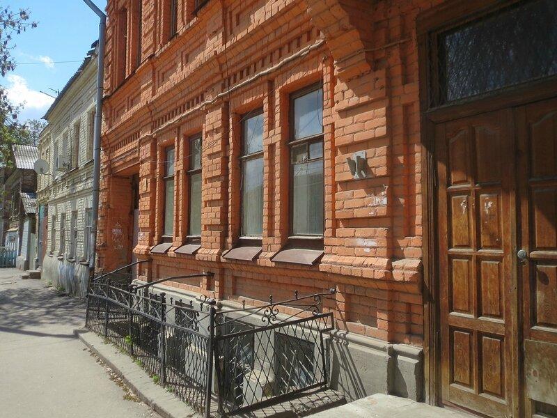 Старый город 139.JPG