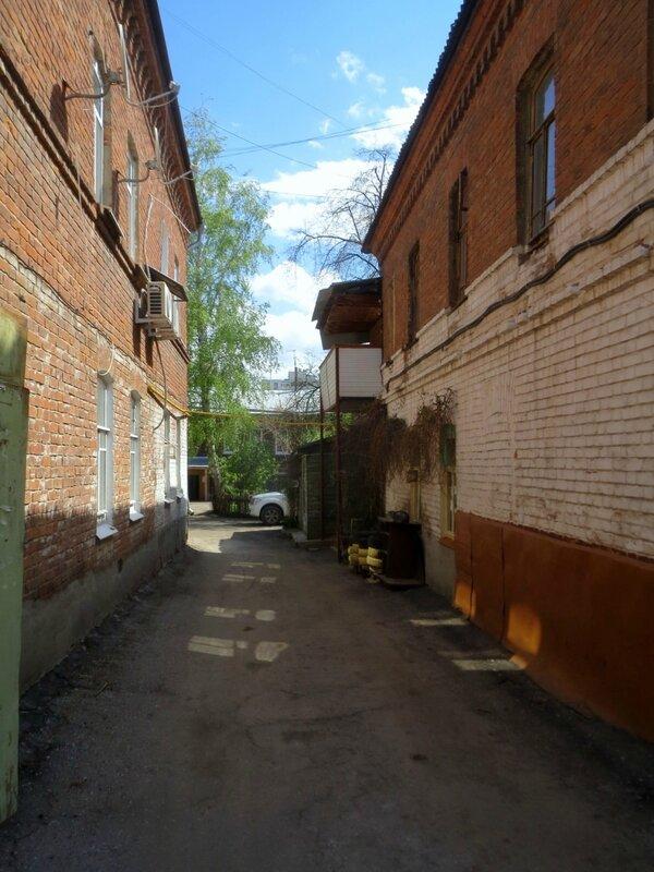 Старый город 150.JPG