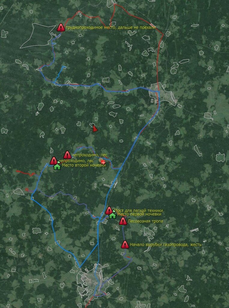 Общая карта маршрута.jpg