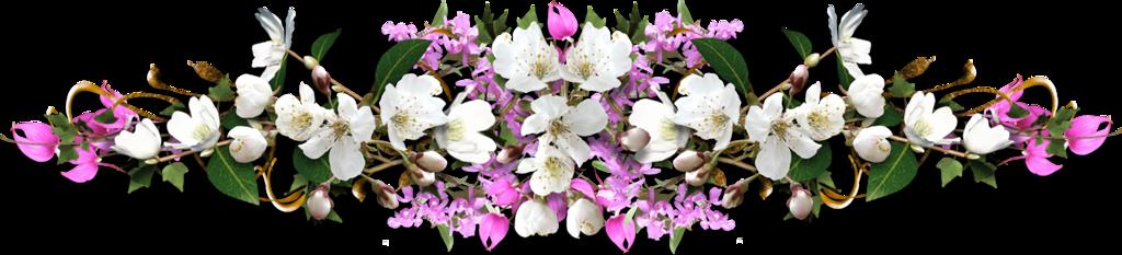 """Фотоконкурс """"Вестники весны"""" 0_18b162_d745aa97_orig"""