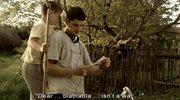http//img-fotki.yandex.ru/get/97268/222888217.29b/0_132e3d_942e379d_orig.jpg