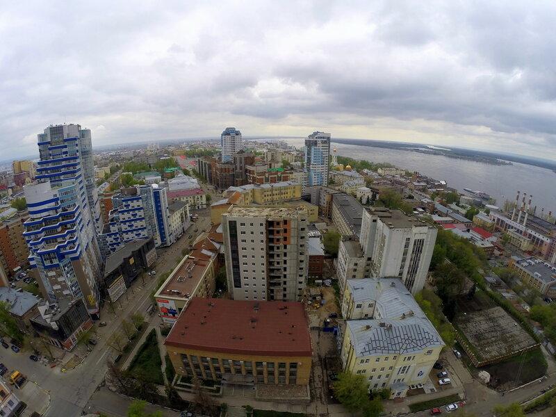https://img-fotki.yandex.ru/get/97268/239440294.2c/0_144205_153b23af_XL.jpg