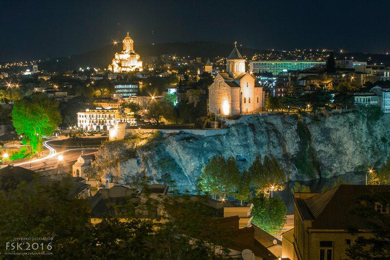 night_tbilisi-8.jpg
