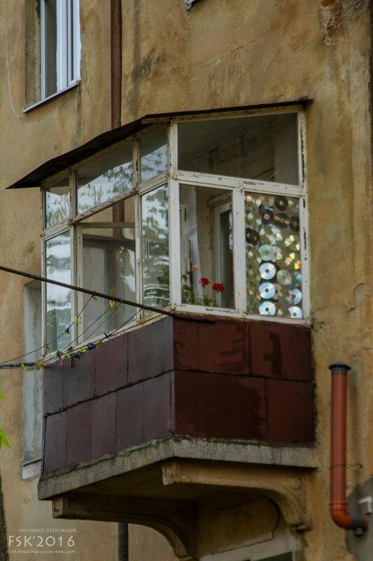 lviv-9.jpg