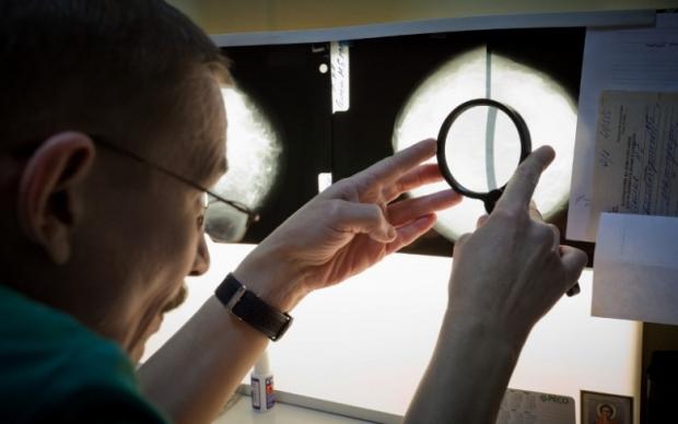 Ученые изАвстралии отыскали способ исцелять паралич
