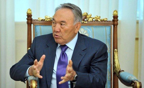 ВКазахстане введен «желтый» режим террористической опасности