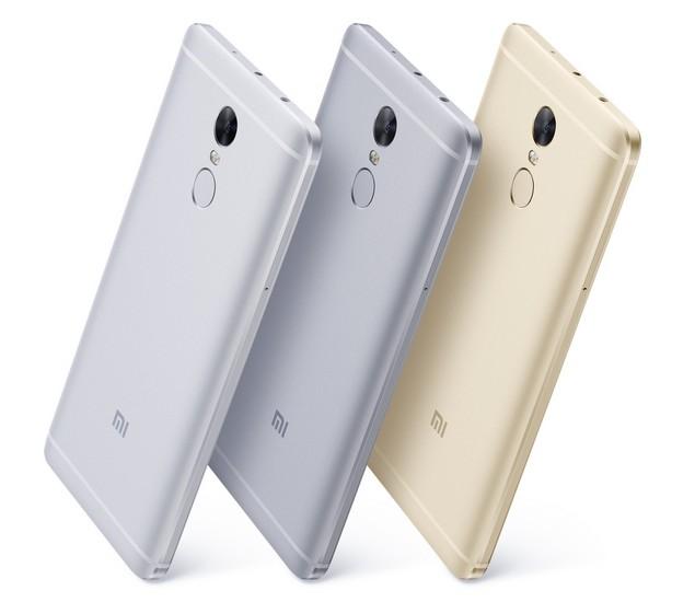Xiaomi заплатила пользователю замолчание озагоревшемся телефоне