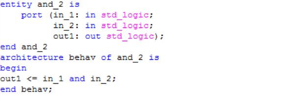 Изучаем основы VHDL, ISE, ПЛИС Xilinx. 0_13eb14_2a6e3ce1_orig