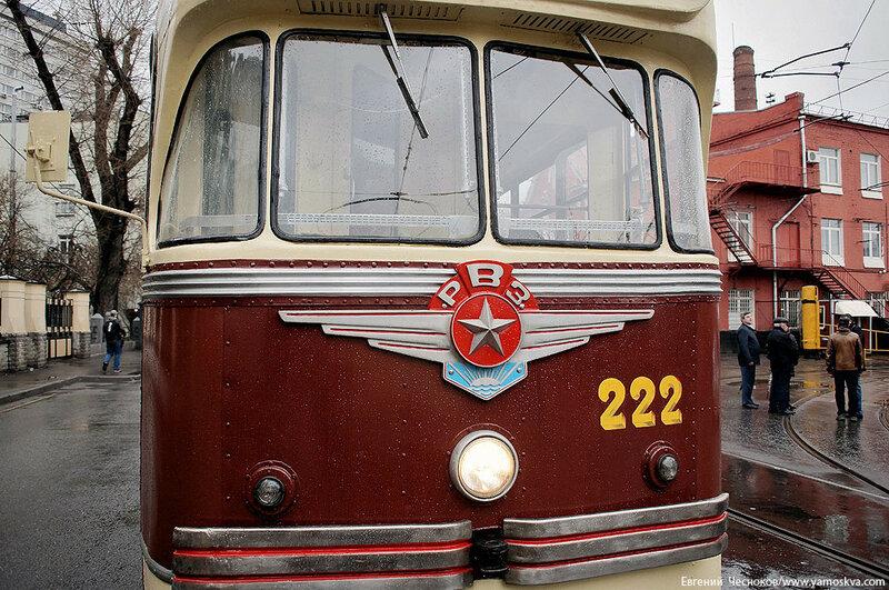 11. Парад трамваев. 16.04.16.22..jpg