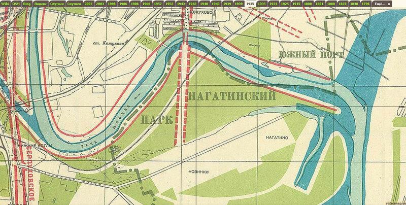 01. Затон Новинки. карта. 1935...jpg