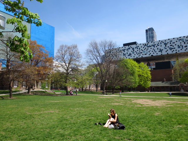 ocad-and-ago-from-grange-park.