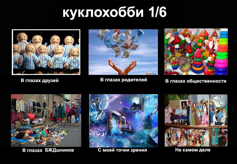 0_767eb_d5fca75b_XL.jpg