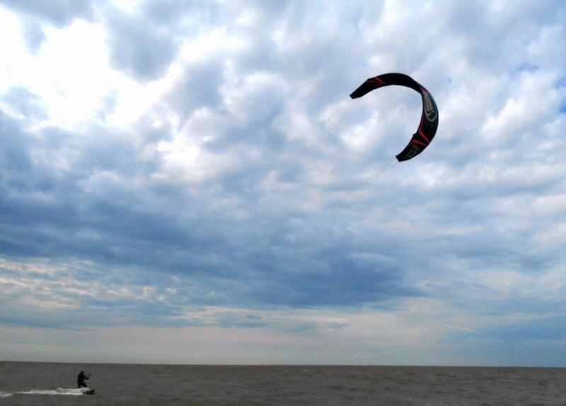 Под небом и парашютом, с ветром хорошим ... DSCN5580.JPG