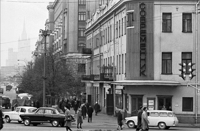 451580 Театр _Современник_1967 Е. Кассин.jpg