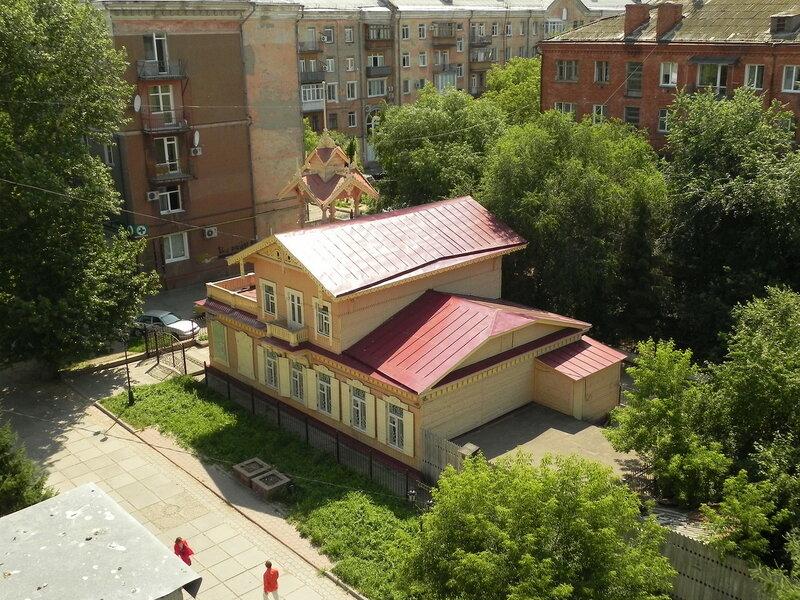 Валиханова 11.JPG