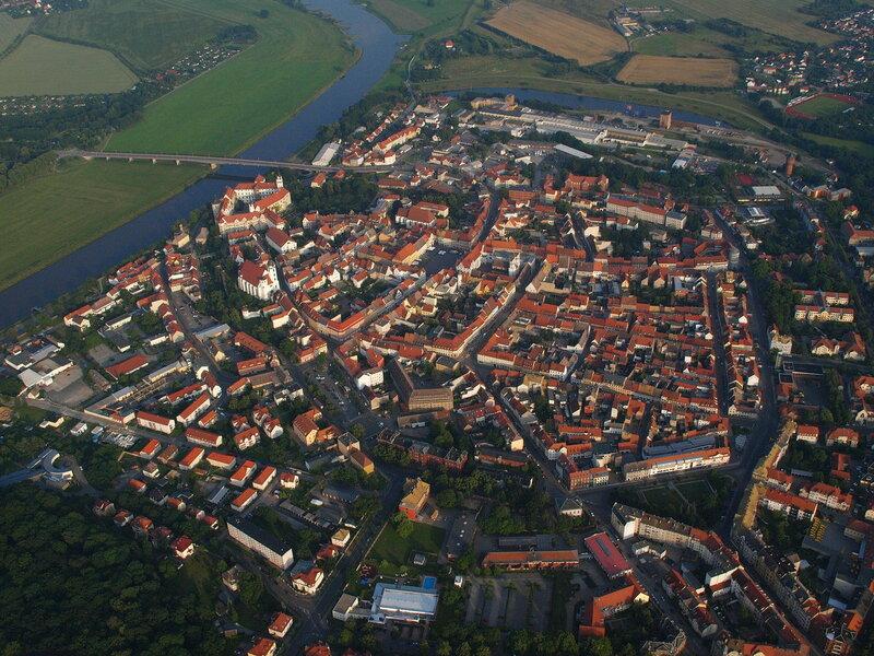 Torgau_30317.jpg