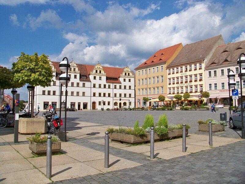 Torgau_30323.jpg