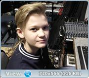http//img-fotki.yandex.ru/get/973344/217340073.16/0_20d216_8928c4c1_orig.png