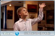 http//img-fotki.yandex.ru/get/973344/217340073.17/0_20d23e_67c2e6a_orig.png