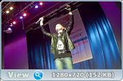 http//img-fotki.yandex.ru/get/973344/217340073.19/0_20d28a_c1529a87_orig.png