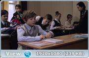 http//img-fotki.yandex.ru/get/973344/217340073.1c/0_20d3a3_b858b4e5_orig.png
