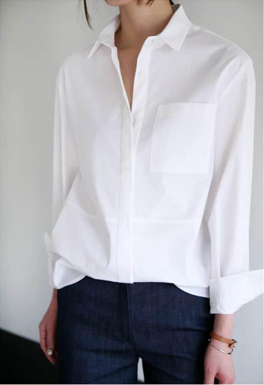 наряды актуально модные тренды стильная одежда