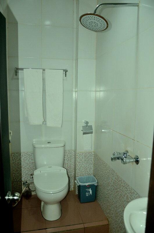 Туалет Город Соронг на Западном Папуа в Индонезии Город Соронг на Западном Папуа в Индонезии 0 1b0fc9 570124b6 XL