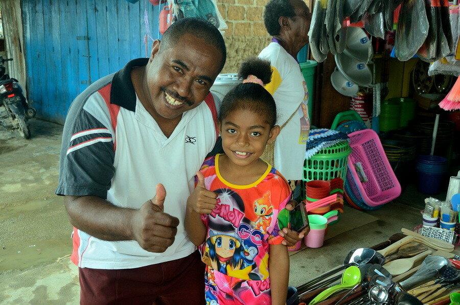 Биак Город Соронг на Западном Папуа в Индонезии Город Соронг на Западном Папуа в Индонезии 0 1b0fdb 37e38dd2 XXL