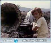 http//img-fotki.yandex.ru/get/973344/40980658.1ed/0_17b171_f7e1323a_orig.png