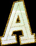 bld_stargazer_alpha3_A.png