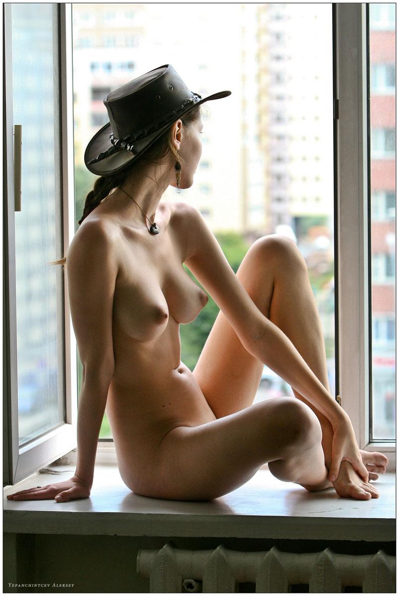 http://img-fotki.yandex.ru/get/9739/105313093.86/0_aae7c_24bc9e83_orig.jpg