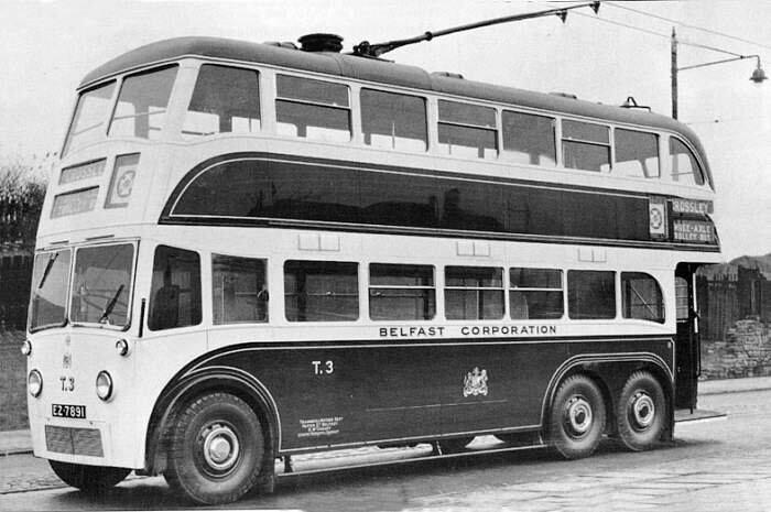 Дизайн общественного транспорта 0_ca274_ac1c233f_XL