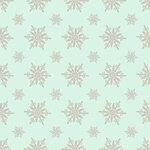 Snowflakes 3-2.jpg