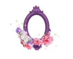 martad_DanceAmongTheFlowers_ cluster (2).png