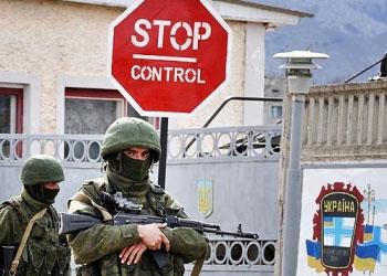 Пресса Турции: «За Крымом в списке следуют Молдова и Грузия»