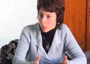 Агентство по Защите Прав Потребителей провело встречу с бельчанами