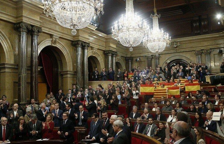 Каталония.jpg
