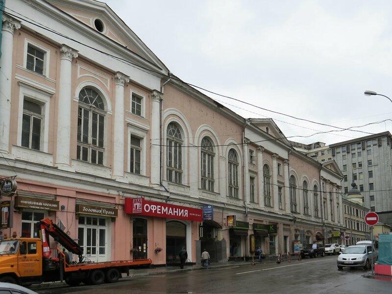 http://img-fotki.yandex.ru/get/9739/140132613.173/0_16ac36_40833e2f_XL.jpg