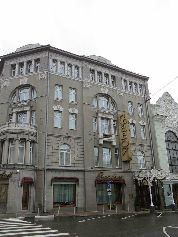 http://img-fotki.yandex.ru/get/9739/140132613.173/0_16ac45_90baf449_XL.jpg