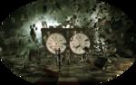 just_for_games_horloge.png