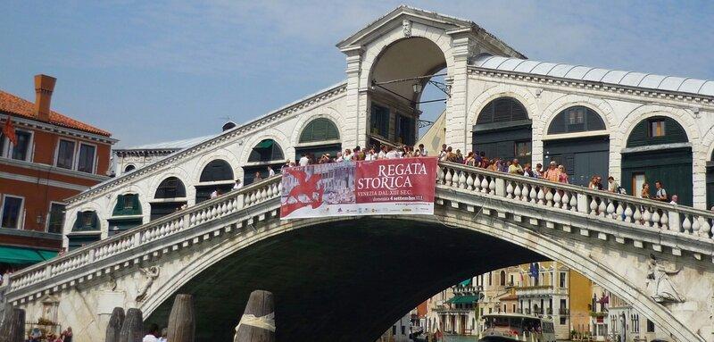 Италия  2011г.  27.08-10.09 865-1.jpg