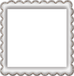 Pixelily_TTA_frame.png