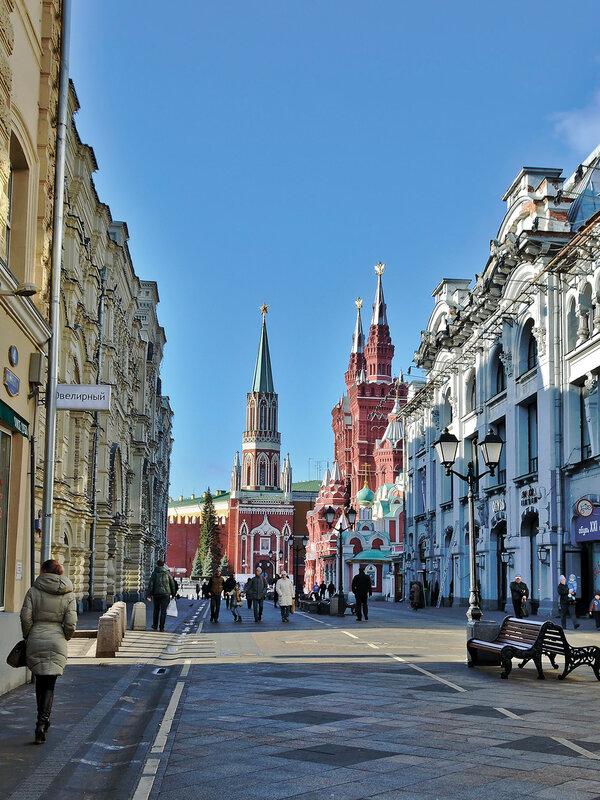 Никольская улица.jpg