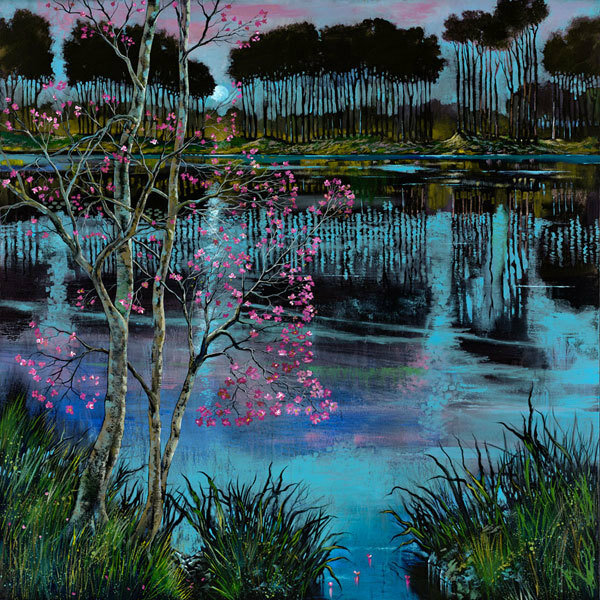 Ford Smith