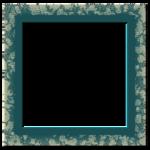 SLR_ChapelInTheMoonlight_frame1.png