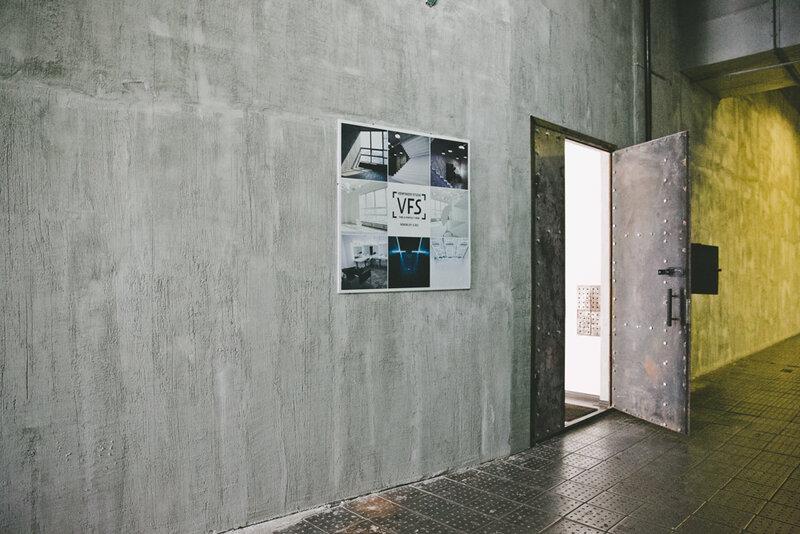 Viewfinder Studio
