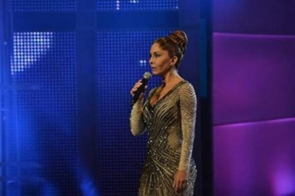 Концерт в честь Мисс Венесуэла 2013 года 0 12c413 ff1bcb38 orig