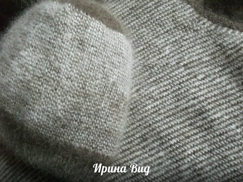 http://img-fotki.yandex.ru/get/9739/212533483.2/0_da8f5_309b5f2e_L.jpg